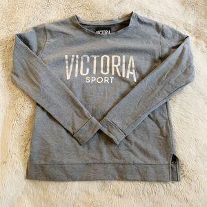 Victoria's Secret crewneck NWOT